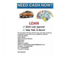 FAST LOAN OFFER IN 24 HOURS 3% whatsap : +916364356308